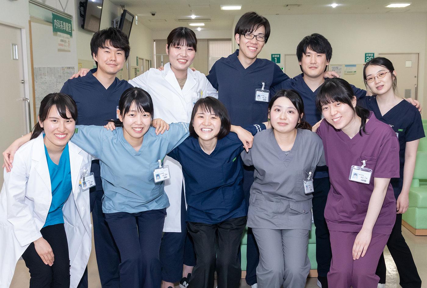 コロナ 病院 名古屋 ウイルス